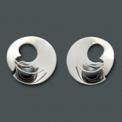 Lyrical_Earrings_4d17846569f48.jpg