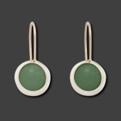 drop-earrings_green7